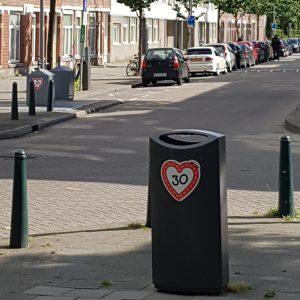 BoxInBeeld_Prullenbak_VerkeersveiligheidsBox