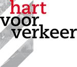 Logo_Hart voor Verkeer_150
