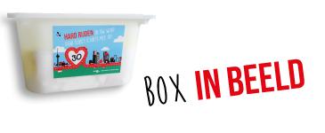 Box in Beeld_VerkeersveiligheidsBox